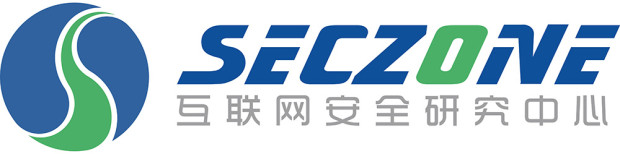 seczone.org